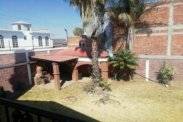 Foto de casa en venta en fernando magañanes , francisco villa, salamanca, guanajuato, 20592533 No. 04