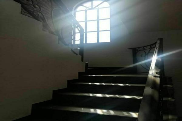 Foto de casa en venta en fernando magañanes , francisco villa, salamanca, guanajuato, 20592533 No. 05