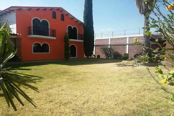 Foto de casa en venta en fernando magañanes , francisco villa, salamanca, guanajuato, 20592533 No. 06