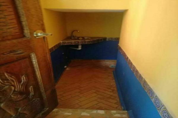 Foto de casa en venta en fernando magañanes , francisco villa, salamanca, guanajuato, 20592533 No. 07