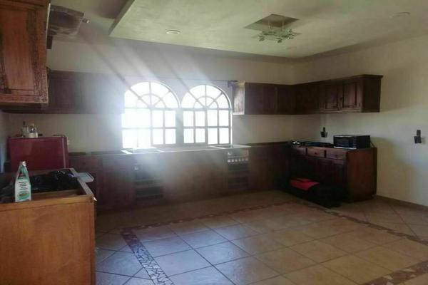 Foto de casa en venta en fernando magañanes , francisco villa, salamanca, guanajuato, 20592533 No. 08