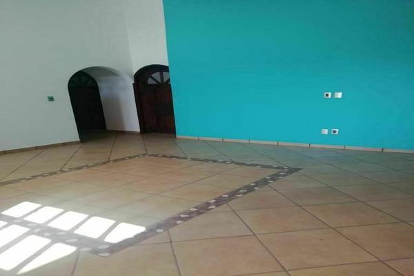 Foto de casa en venta en fernando magañanes , francisco villa, salamanca, guanajuato, 20592533 No. 09