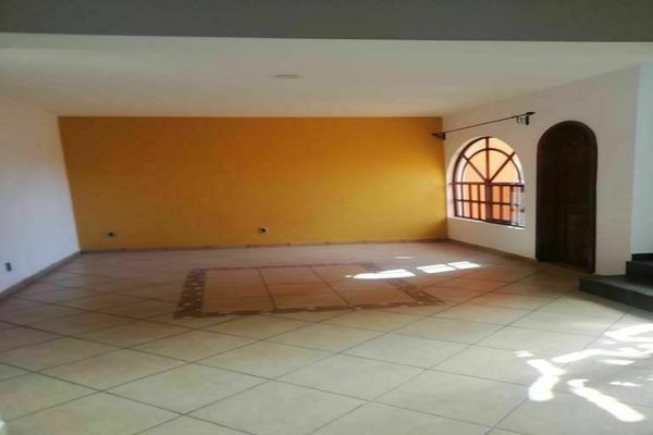 Foto de casa en venta en fernando magañanes , francisco villa, salamanca, guanajuato, 20592533 No. 10