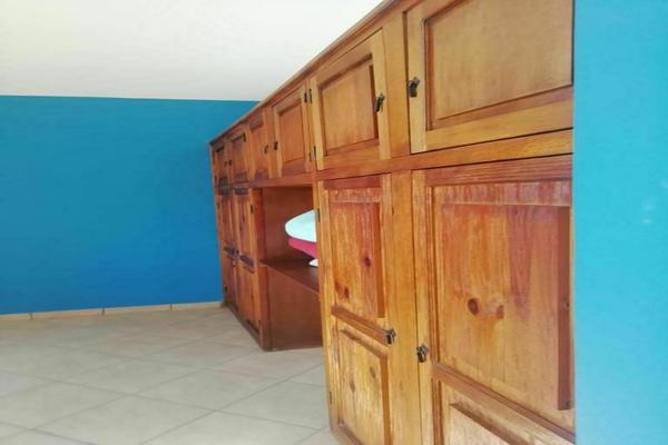 Foto de casa en venta en fernando magañanes , francisco villa, salamanca, guanajuato, 20592533 No. 11
