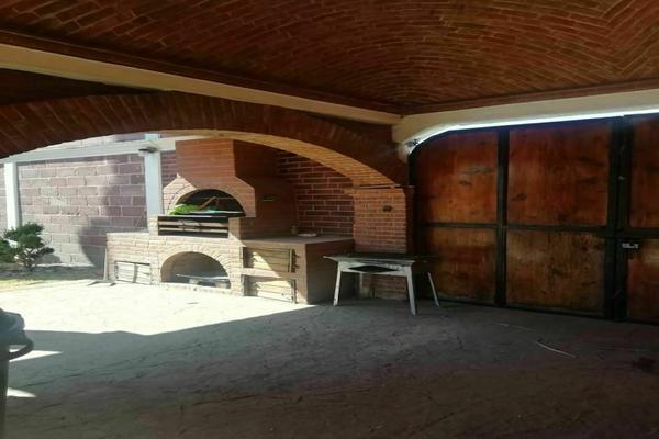 Foto de casa en venta en fernando magañanes , francisco villa, salamanca, guanajuato, 20592533 No. 12