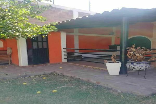 Foto de casa en venta en fernando magañanes , francisco villa, salamanca, guanajuato, 20592533 No. 13