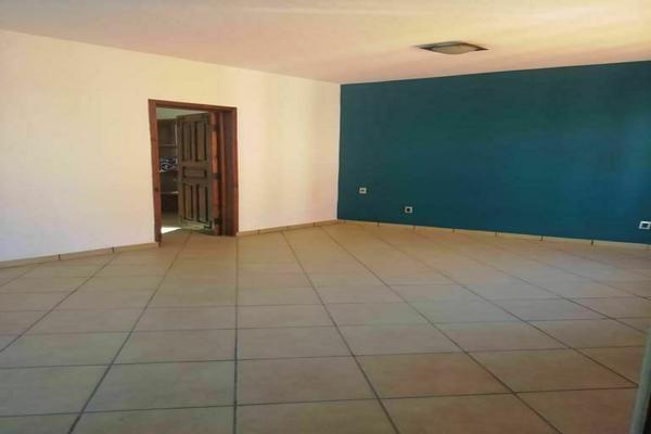 Foto de casa en venta en fernando magañanes , francisco villa, salamanca, guanajuato, 20592533 No. 14