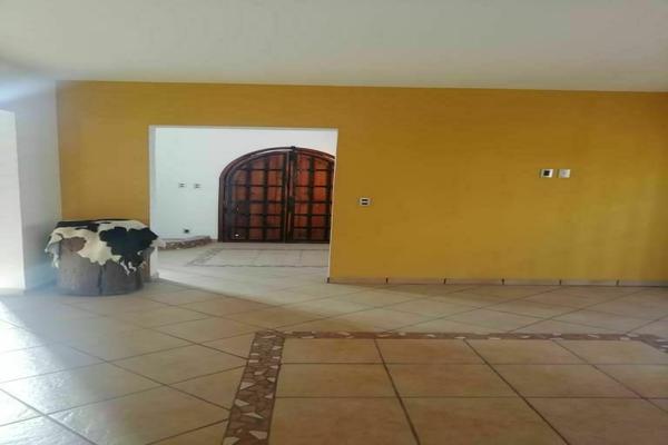 Foto de casa en venta en fernando magañanes , francisco villa, salamanca, guanajuato, 20592533 No. 15