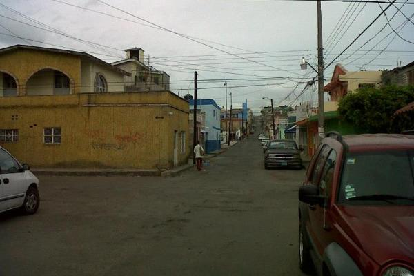 Foto de casa en venta en fernando montaño 198, magisterial, tepic, nayarit, 6204978 No. 06