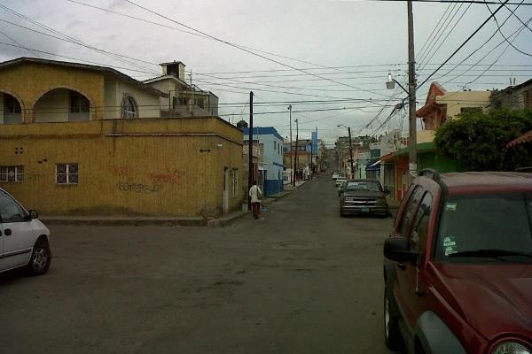Foto de casa en venta en fernando montaño , magisterial, tepic, nayarit, 6203800 No. 08