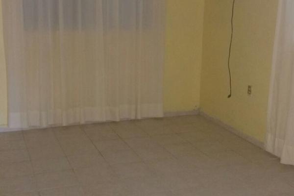 Foto de casa en venta en fernando montes de oca , delfino reséndiz, ciudad madero, tamaulipas, 3462785 No. 08