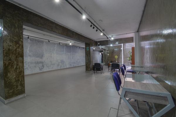 Foto de oficina en renta en fernando montes de oca 177, américas unidas, benito juárez, df / cdmx, 8174837 No. 20