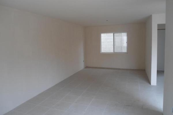 Foto de casa en venta en fernando montes de oca 307, niños héroes, tampico, tamaulipas, 5953747 No. 03