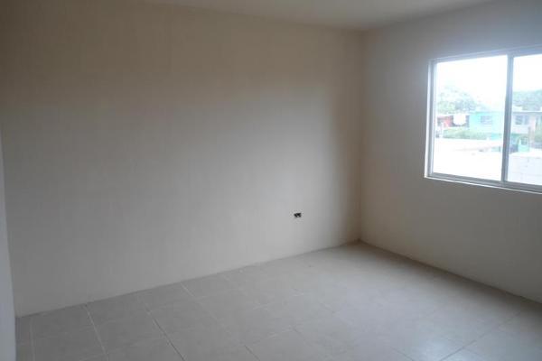 Foto de casa en venta en fernando montes de oca 307, niños héroes, tampico, tamaulipas, 5953747 No. 05