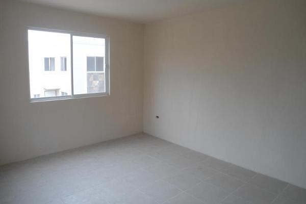 Foto de casa en venta en fernando montes de oca 307, niños héroes, tampico, tamaulipas, 5953747 No. 06