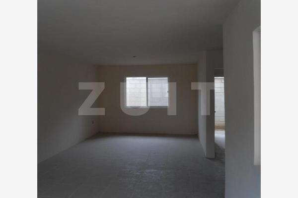 Foto de casa en venta en fernando montes de oca 307, niños héroes, tampico, tamaulipas, 5954086 No. 04