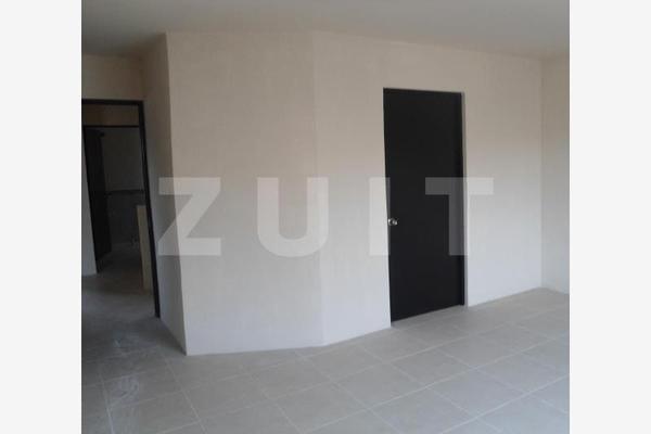 Foto de casa en venta en fernando montes de oca 307, niños héroes, tampico, tamaulipas, 5954086 No. 06