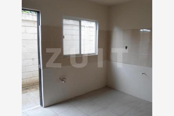 Foto de casa en venta en fernando montes de oca 307, niños héroes, tampico, tamaulipas, 5954086 No. 07
