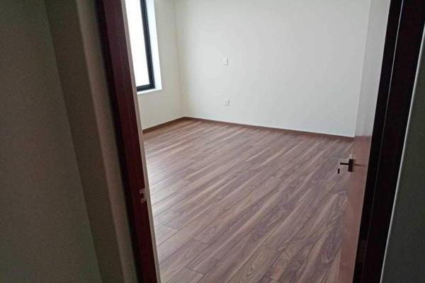 Foto de casa en venta en fernando montes de oca 45, ciudad satélite, naucalpan de juárez, méxico, 0 No. 20