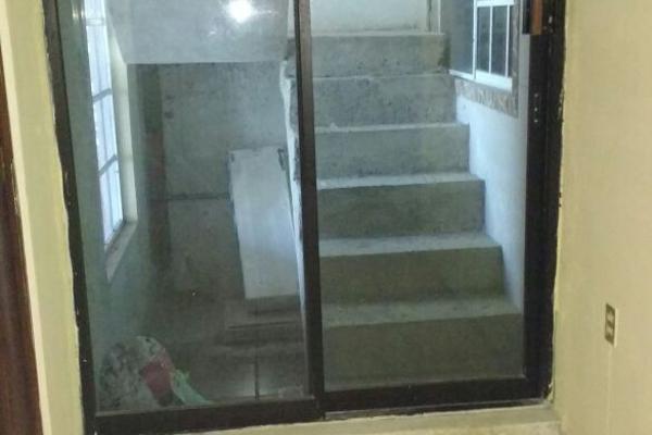 Foto de casa en venta en fernando montes de oca , delfino reséndiz, ciudad madero, tamaulipas, 3462785 No. 04