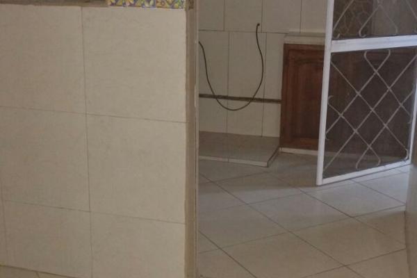 Foto de casa en venta en fernando montes de oca , delfino reséndiz, ciudad madero, tamaulipas, 3462785 No. 05
