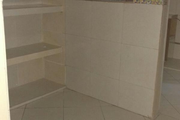 Foto de casa en venta en fernando montes de oca , delfino reséndiz, ciudad madero, tamaulipas, 3462785 No. 06
