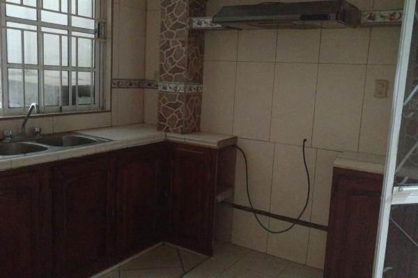 Foto de casa en venta en fernando montes de oca , delfino reséndiz, ciudad madero, tamaulipas, 3462785 No. 07