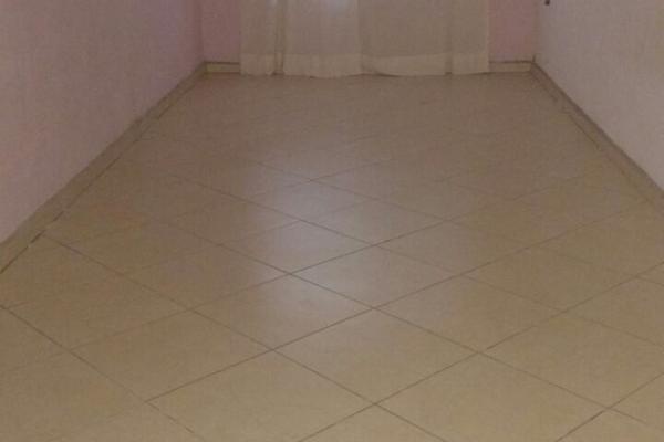 Foto de casa en venta en fernando montes de oca , delfino reséndiz, ciudad madero, tamaulipas, 3462785 No. 09