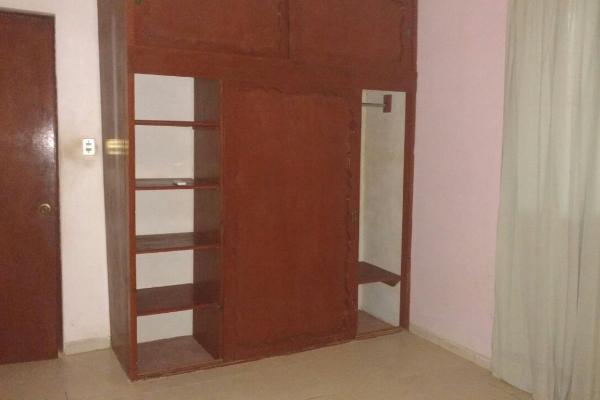 Foto de casa en venta en fernando montes de oca , delfino reséndiz, ciudad madero, tamaulipas, 3462785 No. 13
