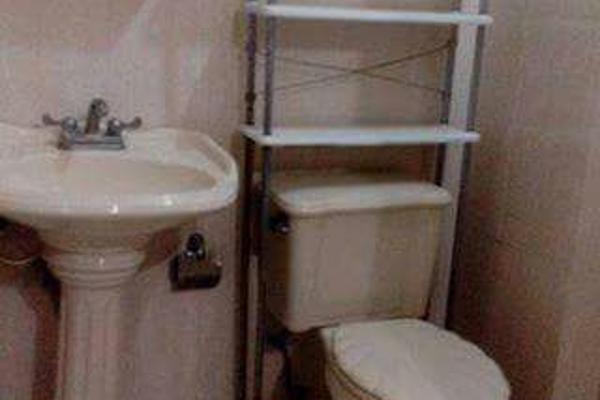 Foto de casa en venta en fernando montes de oca , delfino reséndiz, ciudad madero, tamaulipas, 3462785 No. 15