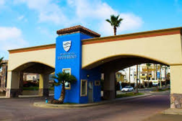 Foto de terreno habitacional en venta en ferrara 133 mzn 134 , residencial san marino, tijuana, baja california, 6207426 No. 01