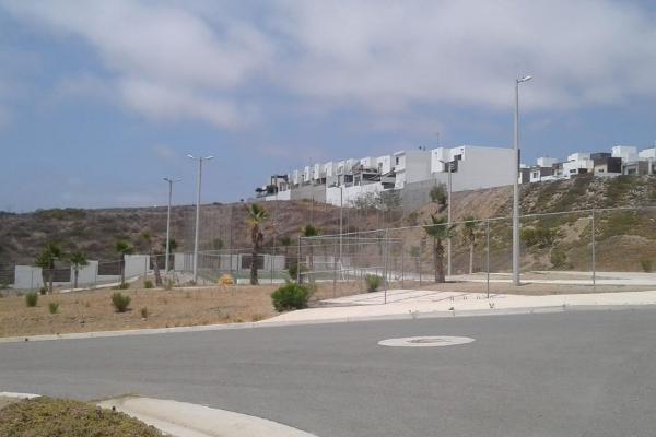 Foto de terreno habitacional en venta en ferrara 133 mzn 134 , residencial san marino, tijuana, baja california, 6207426 No. 02