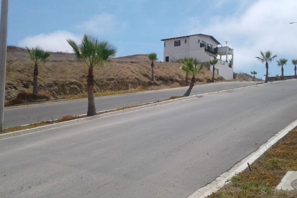 Foto de terreno habitacional en venta en ferrara 133 mzn 134 , residencial san marino, tijuana, baja california, 6207426 No. 03