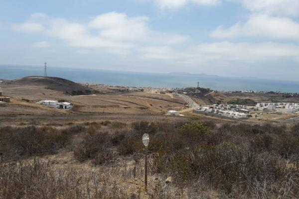 Foto de terreno habitacional en venta en ferrara 133 mzn 134 , residencial san marino, tijuana, baja california, 6207426 No. 05