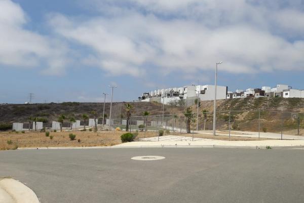 Foto de terreno habitacional en venta en ferrara 133 mzn 134 , residencial san marino, tijuana, baja california, 6207426 No. 06