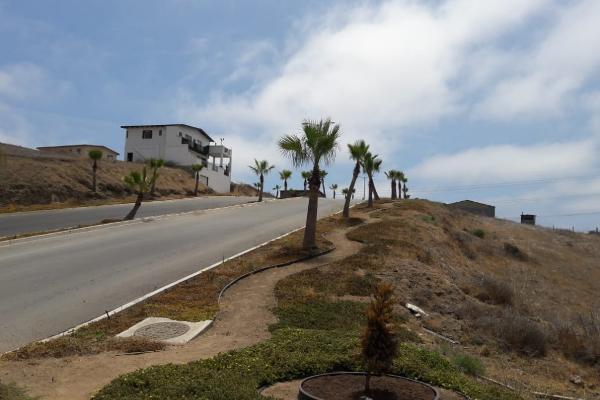 Foto de terreno habitacional en venta en ferrara 133 mzn 134 , residencial san marino, tijuana, baja california, 6207426 No. 07