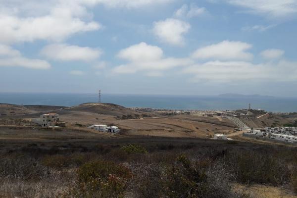 Foto de terreno habitacional en venta en ferrara 133 mzn 134 , residencial san marino, tijuana, baja california, 6207426 No. 08