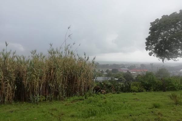 Foto de terreno habitacional en venta en  , ferrería de apulco, metepec, hidalgo, 7659593 No. 02