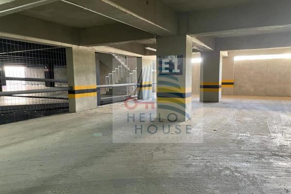 Foto de oficina en renta en ferrocarril de cuernavaca 677, ampliación granada, miguel hidalgo, df / cdmx, 18532780 No. 13