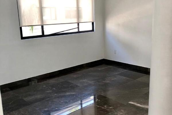 Foto de casa en condominio en renta en ferrocarril de cuernavaca , san jerónimo lídice, la magdalena contreras, df / cdmx, 8867998 No. 03