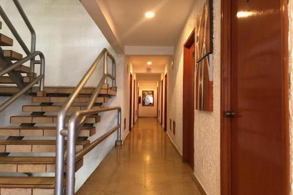 Foto de edificio en venta en ferrocarril hidalgo , villa gustavo a. madero, gustavo a. madero, df / cdmx, 20043195 No. 04