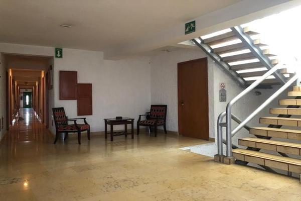 Foto de edificio en venta en ferrocarril hidalgo , villa gustavo a. madero, gustavo a. madero, df / cdmx, 20043195 No. 09