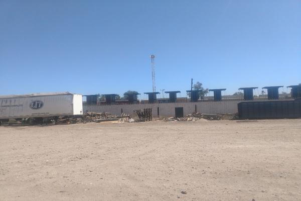 Foto de bodega en renta en  , ferrocarril, mexicali, baja california, 7516957 No. 06