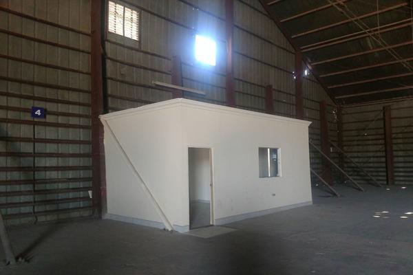 Foto de bodega en renta en  , ferrocarril, mexicali, baja california, 7516957 No. 07