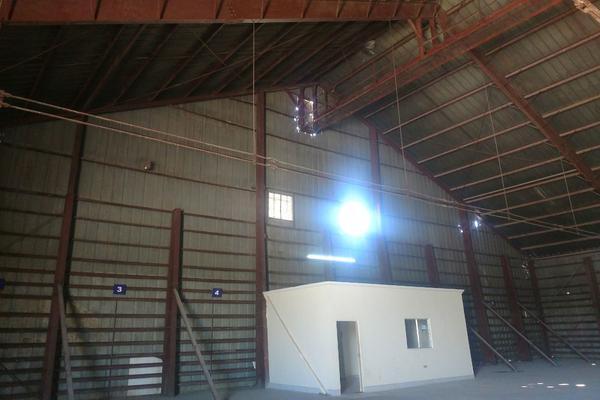 Foto de bodega en renta en  , ferrocarril, mexicali, baja california, 7516957 No. 09