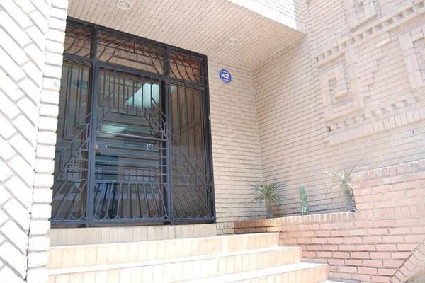 Foto de casa en venta en  , ferrocarril zona centro, reynosa, tamaulipas, 7960355 No. 02