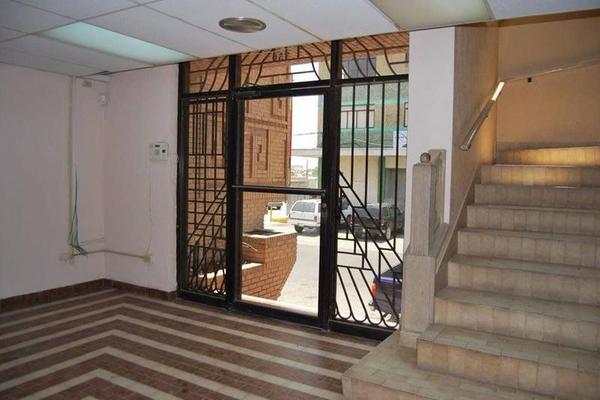 Foto de casa en venta en  , ferrocarril zona centro, reynosa, tamaulipas, 7960355 No. 04