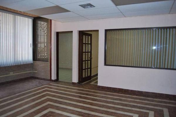 Foto de casa en venta en  , ferrocarril zona centro, reynosa, tamaulipas, 7960355 No. 05