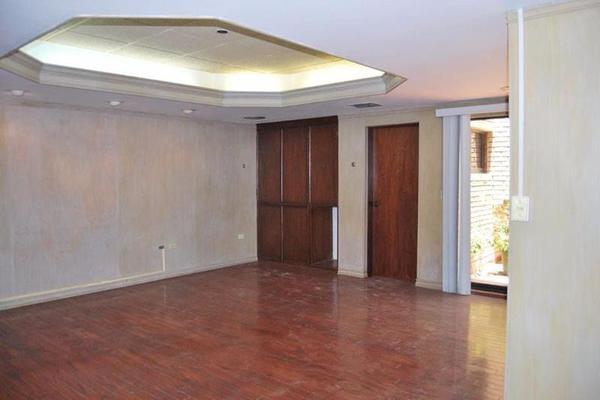 Foto de casa en venta en  , ferrocarril zona centro, reynosa, tamaulipas, 7960355 No. 06