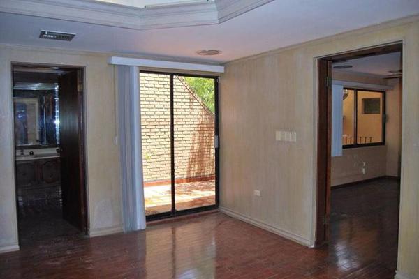 Foto de casa en venta en  , ferrocarril zona centro, reynosa, tamaulipas, 7960355 No. 07